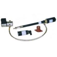 Устройства запально-защитные ЗЗУ-МП