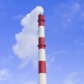 Трубы дымовые стальные